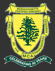 Massachusetts Certified Arborists